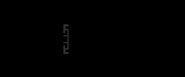 Zwischenleiste ZL
